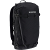 Burton Gorge 20L Backpack