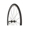 Mavic Aksium Elite Wheelset - Clincher