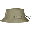Fjallraven Marlin MT Hat