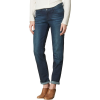 Prana Honour Denim Pant - Women's