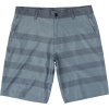 RVCA Variance Hybrid Short - Men's