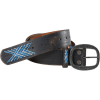 Prana Aero Belt - Women's