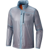 Mountain Hardwear Ghost Lite Pro Jacket - Men's
