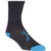 Kitsbow Race Stripe Socks