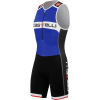 Castelli Core Tri Suit - Men's