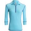 Club Ride Apparel Hermosa Jersey - 3/4-Sleeve - Women's