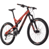 Intense Cycles Tracer 275C Foundation Complete Mountain Bike - 2016