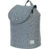 Herschel Supply Reid 10.5L Backpack - Women's