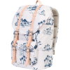 Herschel Supply Little America Backpack - Sun Up Collection - 1525cu in