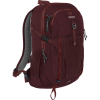 Mountainsmith Approach 25L Backpack - Women's