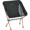 Kelty Linger Low-Back Chair