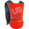 Ultimate Direction Marathon Hydration Vest