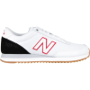 New Balance 501 Ripple Sole Shoe - Men's