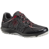Columbia Conspiracy IV Titanium Shoe - Men's