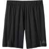 Prana Breaker Short - Men's