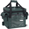 NRS NRS Tailwater Tackle Bag