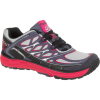 Topo Athletic MT-2 Trail Running Shoe - Women's