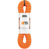 Petzl Club Rope - 10mm