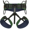 Misty Mountain Cadillac Harness - Women's