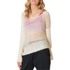 Prana Liana Sweater - Women's