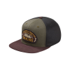 DAKINE Tradition Snapback Hat