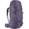 Lowe Alpine Cerro Torre ND 60:80 Backpack - Women's - 3661-4882cu in
