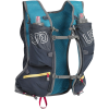 Ultimate Direction Adventure Vesta 9L Hydration Vest - Women's