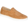 UGG Fierce Geo Perforated Shoe - Women's