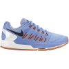 Nike Air Zoom Odyssey Running Shoe - Women's