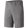 Mountain Hardwear Shilling Short - Men's
