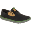 Merrell Duskair Shoe - Men's