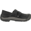 KEEN Kaci Slip-On Shoe - Women's