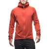 Houdini Outright Houdi Hooded Fleece Jacket - Men's