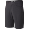 Mountain Hardwear Piero Utility Short - Men's