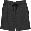 Reigning Champ Sweatshort - Men's