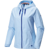 Mountain Hardwear Wind Activa Jacket - Women's