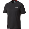 Columbia Titan Ice Shirt - Men's