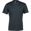 Club Ride Apparel Black Top Jersey - Men's