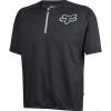 Fox Racing Ranger Jersey - Short Sleeve - Men's