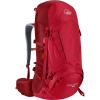 Lowe Alpine Cholatse 45 Backpack - 2746cu in