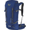 Salewa Miage 25L Backpack