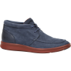 UGG Hulman Perforated Shoe - Men's
