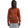 Reigning Champ Crewneck Sweatshirt - Men's