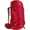 Lowe Alpine Cholatse 65-75L Backpack