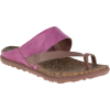 Merrell Around Town Thong Sandal - Women's