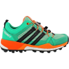 Adidas Outdoor Terrex Skychaser Trail Running Shoe - Women's