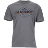 Marmot Trinity T-Shirt - Men's