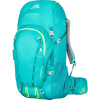 Gregory Wander 50L Backpack - Kids'
