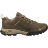Vasque Talus Trek Low UltraDry Hiking Shoe - Men's