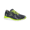 ZOOT Laguna Running Shoe - Men's
